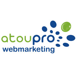 ATOUPRO WEBMARKETING