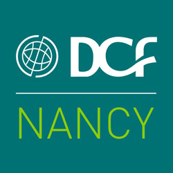 DCF NANCY (Exp)